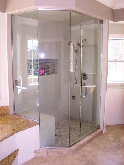 Bathroom Remodeling Cleveland Ohio - Bathroom repair contractors